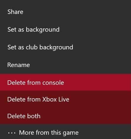 xbox-screenshot-delete